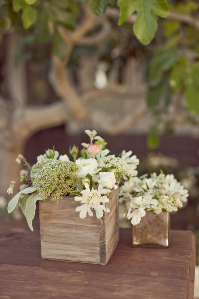 wooden-box-wedding-decor